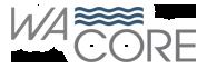 Wacore Logo