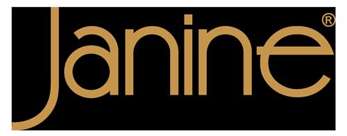 Janine Logo
