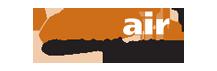 Martrair Logo